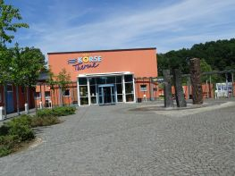 Kirschau Koerse Therme Bildrecht-Zweckverband Koerse Therme